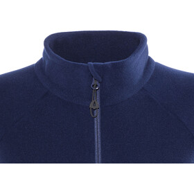 Kaikkialla W's Mira Fleece Jacket Marine